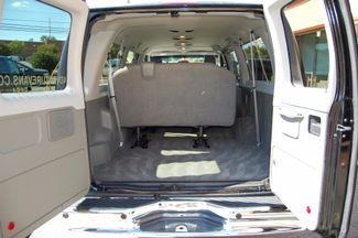 2014 Ford 11 Pass. XLT Charlotte, North Carolina 11