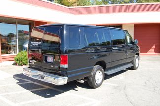 2014 Ford 11 Pass. XLT Charlotte, North Carolina 2