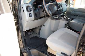 2014 Ford 11 Pass. XLT Charlotte, North Carolina 4