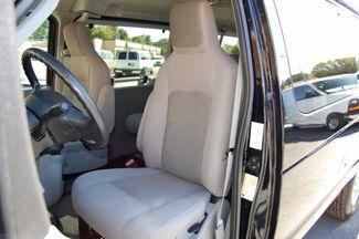 2014 Ford 11 Pass. XLT Charlotte, North Carolina 5