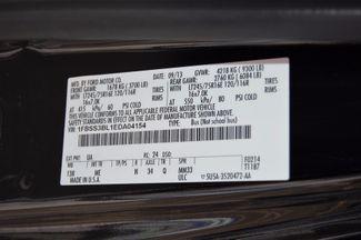 2014 Ford 11 Pass. XLT Charlotte, North Carolina 22