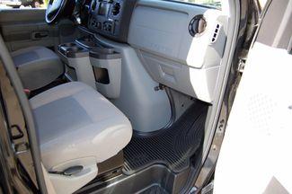 2014 Ford 11 Pass. XLT Charlotte, North Carolina 6