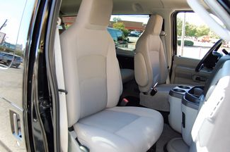 2014 Ford 11 Pass. XLT Charlotte, North Carolina 7