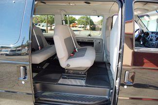2014 Ford 11 Pass. XLT Charlotte, North Carolina 8