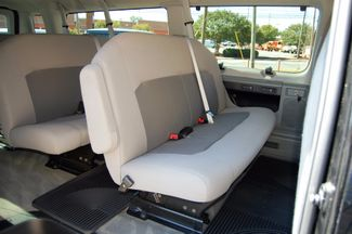 2014 Ford 11 Pass. XLT Charlotte, North Carolina 9