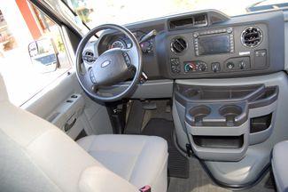 2014 Ford 11 Pass. XLT Charlotte, North Carolina 16