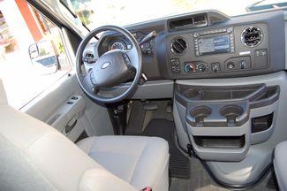 2014 Ford 11 Pass. XLT Charlotte, North Carolina 17