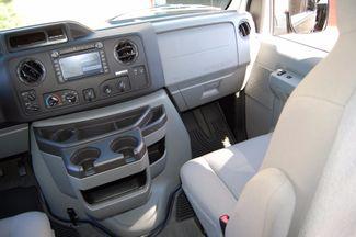 2014 Ford 11 Pass. XLT Charlotte, North Carolina 18