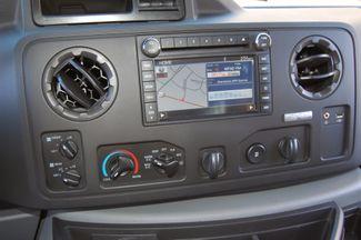 2014 Ford 11 Pass. XLT Charlotte, North Carolina 19