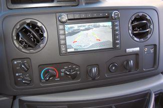 2014 Ford 11 Pass. XLT Charlotte, North Carolina 20