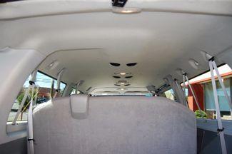 2014 Ford 11 Pass. XLT Charlotte, North Carolina 13
