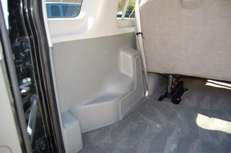 2014 Ford 11 Pass. XLT Charlotte, North Carolina 14