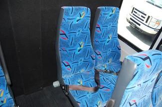 2014 Ford 15 Pass. Mini Bus Charlotte, North Carolina 14