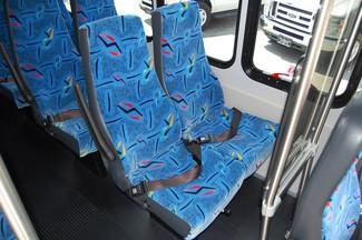 2014 Ford 15 Pass. Mini Bus Charlotte, North Carolina 17