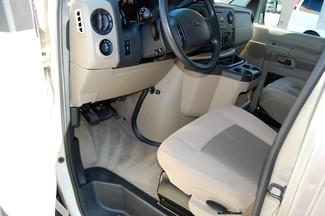 2014 Ford 15 Pass. XLT Charlotte, North Carolina 4