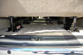 2014 Ford 15 Pass. XLT Charlotte, North Carolina 12