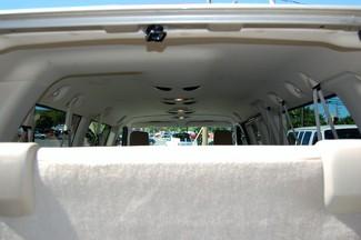 2014 Ford 15 Pass. XLT Charlotte, North Carolina 13
