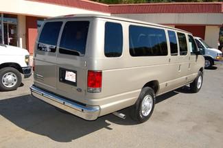 2014 Ford 15 Pass. XLT Charlotte, North Carolina 2