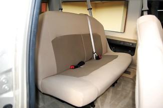 2014 Ford 15 Pass XLT Charlotte, North Carolina 10