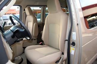 2014 Ford 15 Pass XLT Charlotte, North Carolina 5