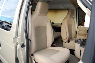 2014 Ford 15 Pass XLT Charlotte, North Carolina 7