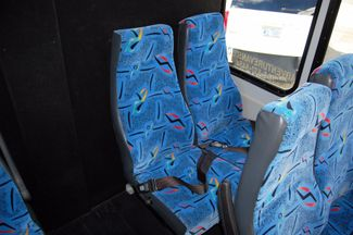2014 Ford 15 Pass Mini Bus Charlotte, North Carolina 14