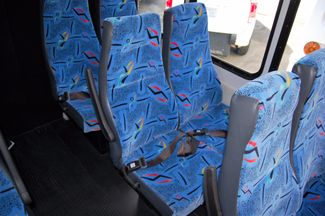 2014 Ford 15 Pass Mini Bus Charlotte, North Carolina 15