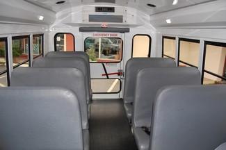 2014 Ford 15 Pass Act. Bus Charlotte, North Carolina 8