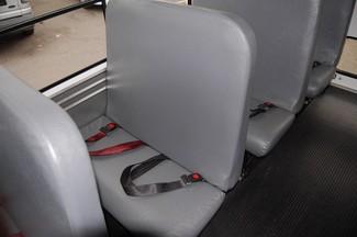2014 Ford 15 Pass Act. Bus Charlotte, North Carolina 10