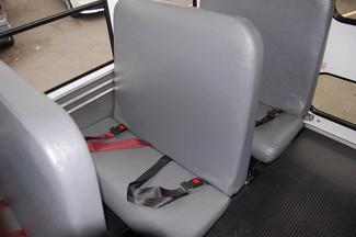 2014 Ford 15 Pass Act. Bus Charlotte, North Carolina 11