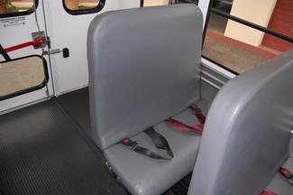 2014 Ford 15 Pass Act. Bus Charlotte, North Carolina 14