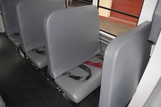 2014 Ford 15 Pass Act. Bus Charlotte, North Carolina 16