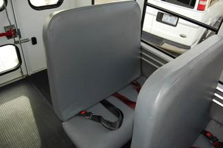 2014 Ford 15 Pass Act. Bus Charlotte, North Carolina 13