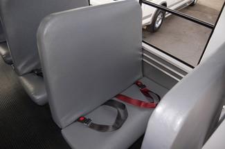 2014 Ford 15 Pass Act. Bus Charlotte, North Carolina 15
