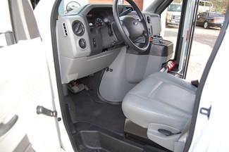 2014 Ford 15 Pass Act. Bus Charlotte, North Carolina 4