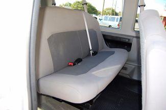 2014 Ford 15 Pass. XLT Charlotte, North Carolina 10