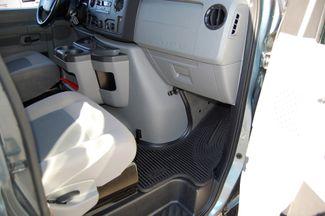 2014 Ford 15 Pass. XLT Charlotte, North Carolina 6
