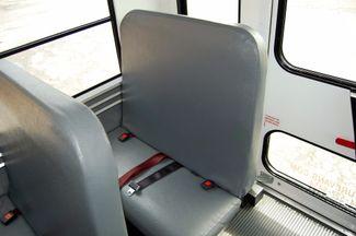 2014 Ford 15 Pass. Act. Bus Charlotte, North Carolina 11