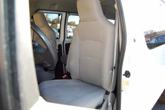 2014 Ford 15 Pass. XL Charlotte, North Carolina 5