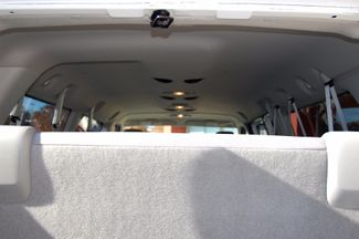 2014 Ford 15 Pass. XL Charlotte, North Carolina 13