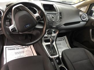 2014 Ford-61k!!! Auto!! Carmartsouth.Com Fiesta-BUY HERE PAY HERE!  SE-MINT!! 36 MPG!! Knoxville, Tennessee 36