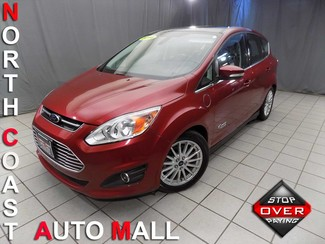 2014 Ford C-Max Energi in Cleveland, Ohio