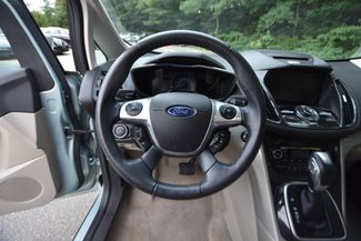 2014 Ford C-Max Energi SEL Naugatuck, Connecticut 21