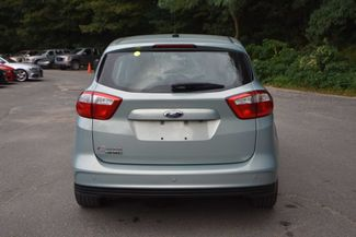 2014 Ford C-Max Energi SEL Naugatuck, Connecticut 3