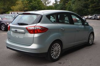 2014 Ford C-Max Energi SEL Naugatuck, Connecticut 4