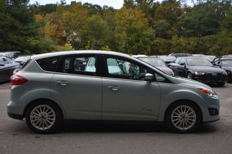 2014 Ford C-Max Energi SEL Naugatuck, Connecticut 5