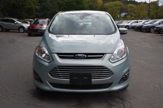 2014 Ford C-Max Energi SEL Naugatuck, Connecticut 7