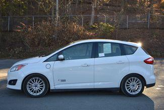 2014 Ford C-Max Energi SEL Naugatuck, Connecticut 1