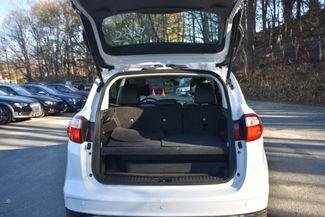 2014 Ford C-Max Energi SEL Naugatuck, Connecticut 10