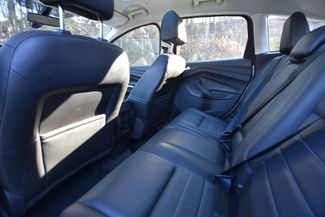 2014 Ford C-Max Energi SEL Naugatuck, Connecticut 11